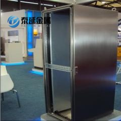 SS304 Combined Control Electric Cabinets
