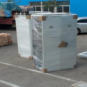 Sheet Metal Electric Power Control Cabinets