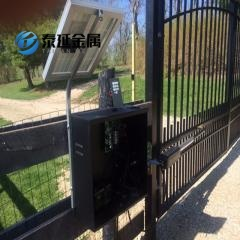 Gates Opener Carbon Steel Enclosures