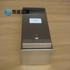 Good Quality Sheet Metal Electrical Enclosures