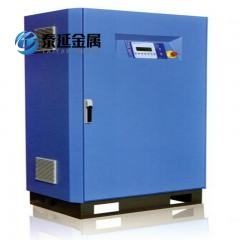 Compressor Systems Control Panel Cabinets