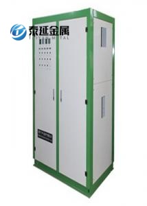 Fiber Optic Cross Outdoor Control Panel Cabinets