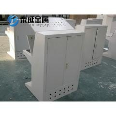 Carbon Steel Electrical Operation Consoles
