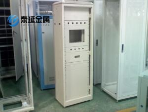 Metal Electric Panel Cabinets supplier