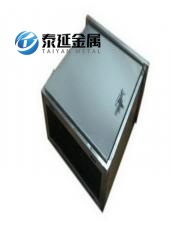 IP65 Stainless Steel Control Enclosures