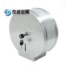 Various Styles Of Beautiful SS304 toilet roll tissue dispenser fabricated, SS304 paper towel dispenser